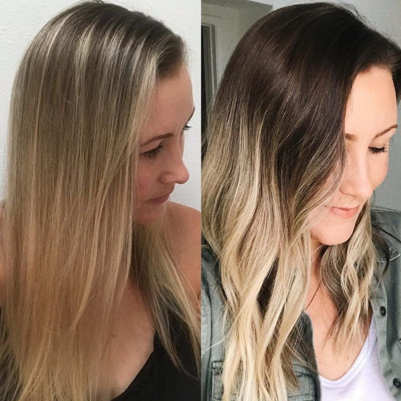 10 Hairstyles And Haircuts For Thin Hair Long Thin Hair Hair Styles Thin Hair Haircuts