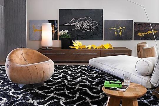 Schlafzimmer Indirekte BeleuchtungFengShui