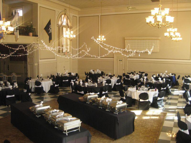 Hamlin House Restaurant In Buffalo Ny Wedding Venues Pinterest