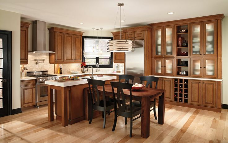 Best Waypoint Living Spaces Available At Winslow Kitchen 400 x 300