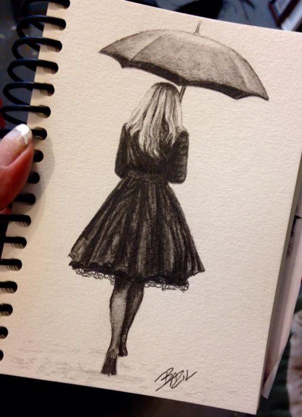 Pencil Drawing Artwork By Aya El Shahat Drawing Artwork Sketches Drawing Sketches