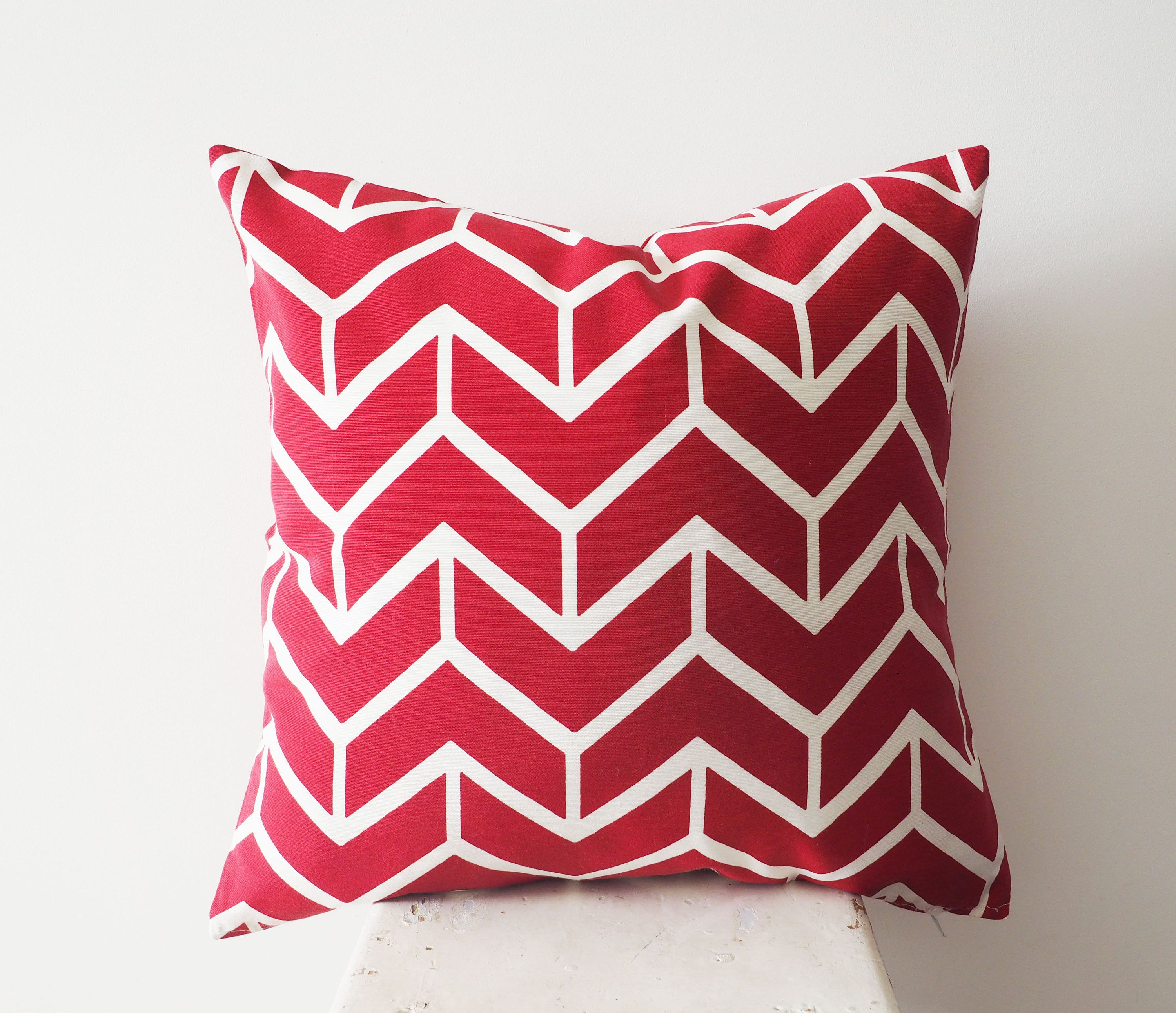 kiwi products just spun case square polyester pillow like prints by thalia