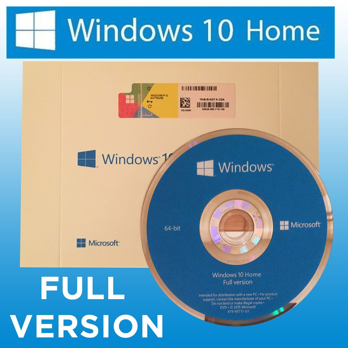 windows 2003 standard edition 64 bit product key