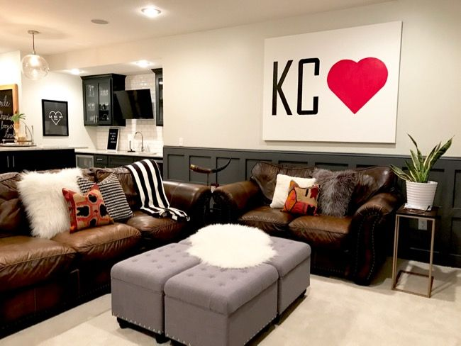Fantastic Leather Sofas Kilim Throw Pillows For The Home Sofa Machost Co Dining Chair Design Ideas Machostcouk
