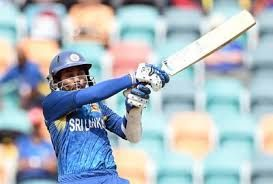 #TenSports Srilanka vs Australia Today 1st ODI Free Video Online Live Streaming