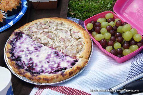 Piknik-piirakat