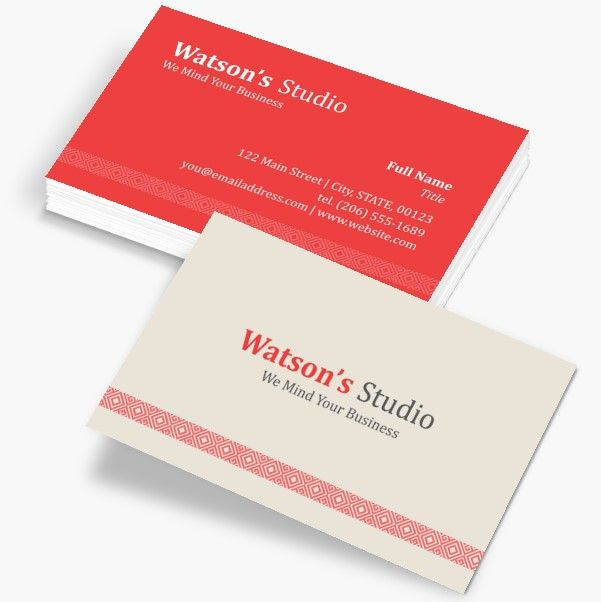 Business cards staples copy print staples business cards business business cards staples colourmoves