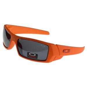 a1b8e77158 $18.89Cheap Oakley Gascan Sunglasses orange Frame blue Lens Store : Oakley  Store