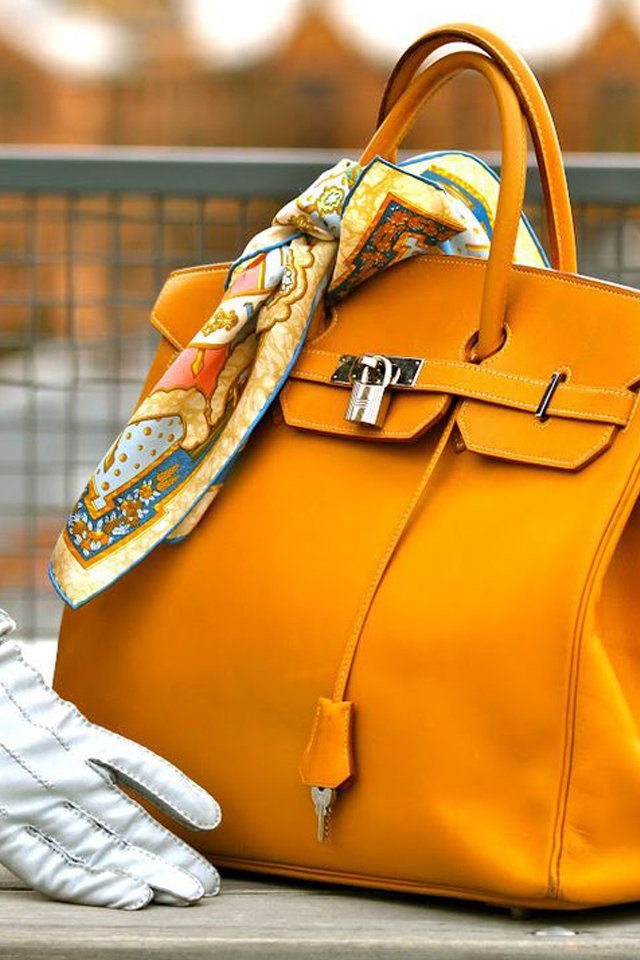 0c71e99a5c9 Three Designer Accessories to Update Your Bag
