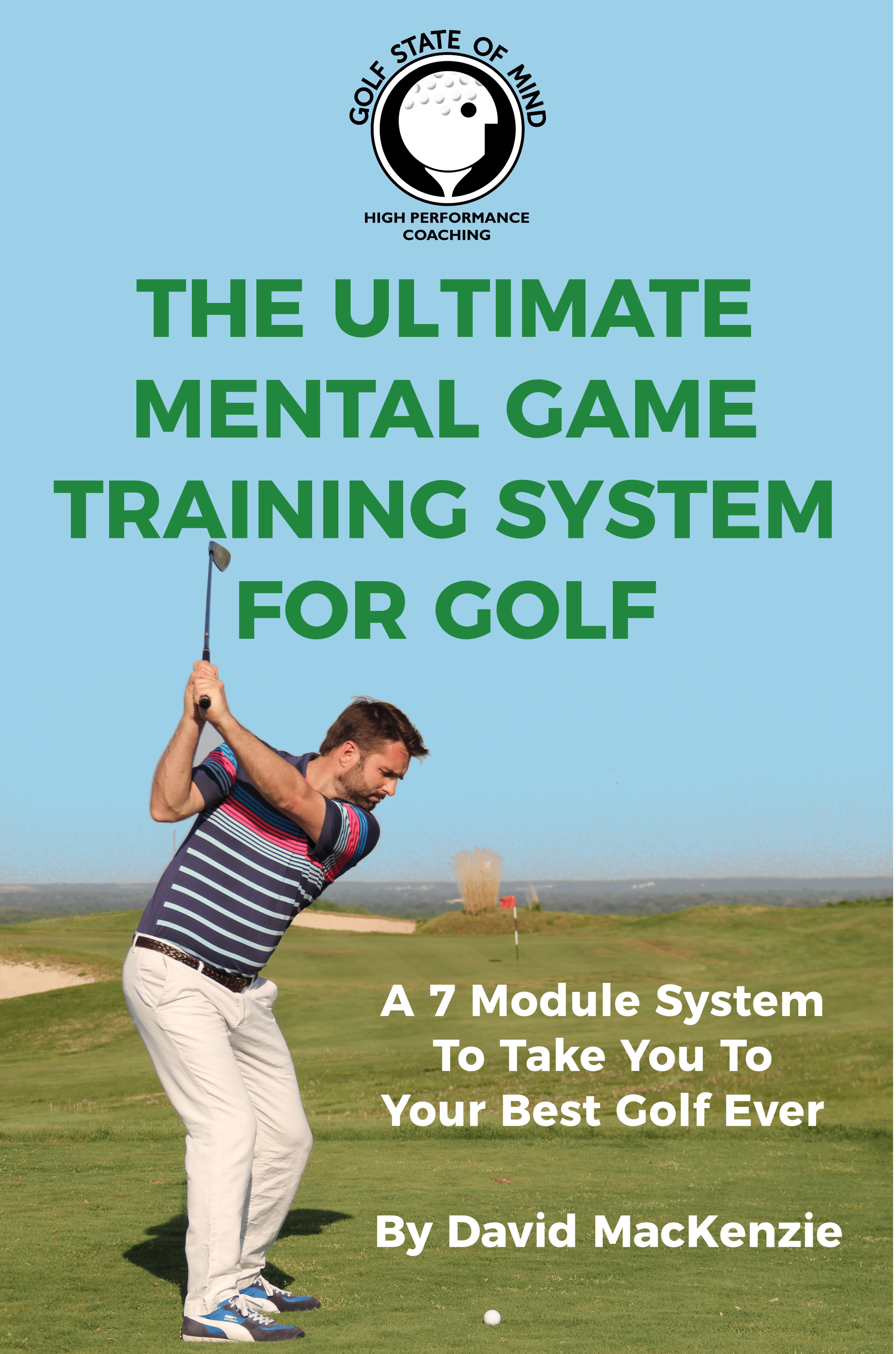 Seven Great Golf Tips – Simple Steps Towards a Better Gamer