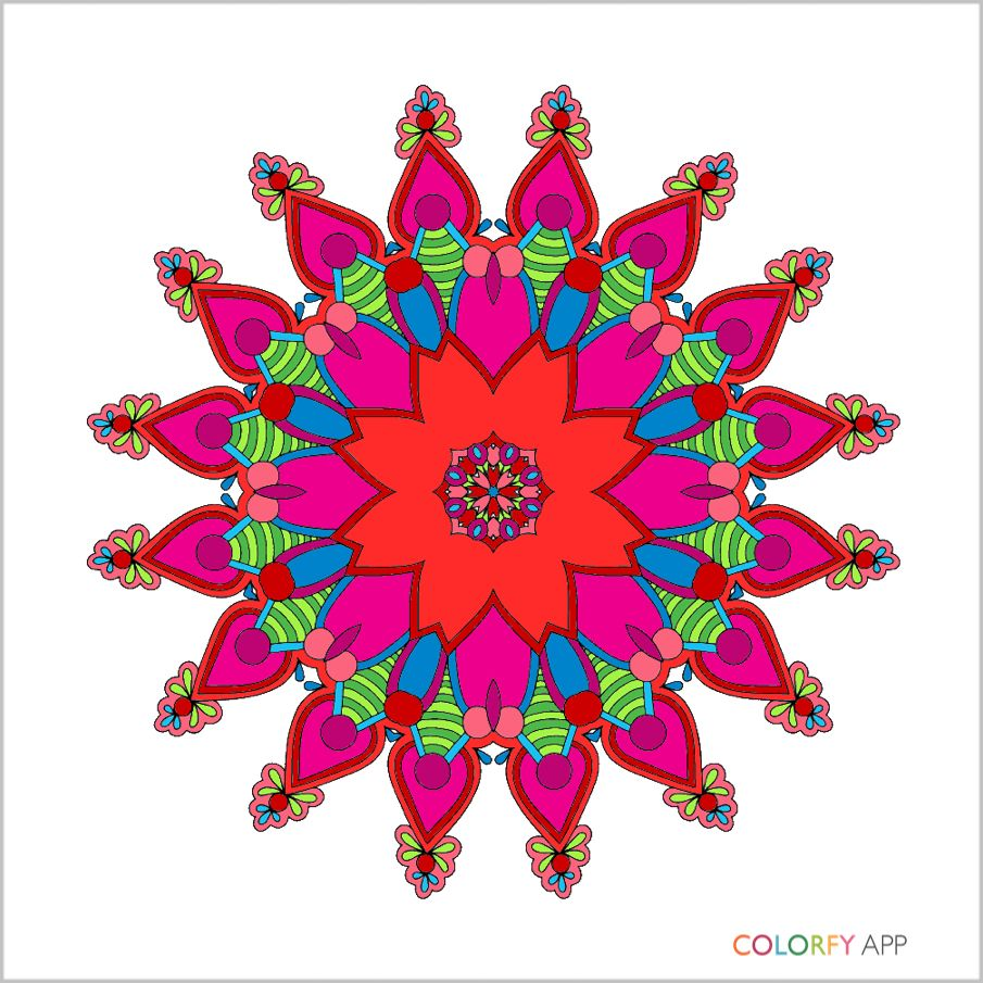 Pin by Jessica DeWitt on Adult Coloring Sheets | Pinterest | Adult ...