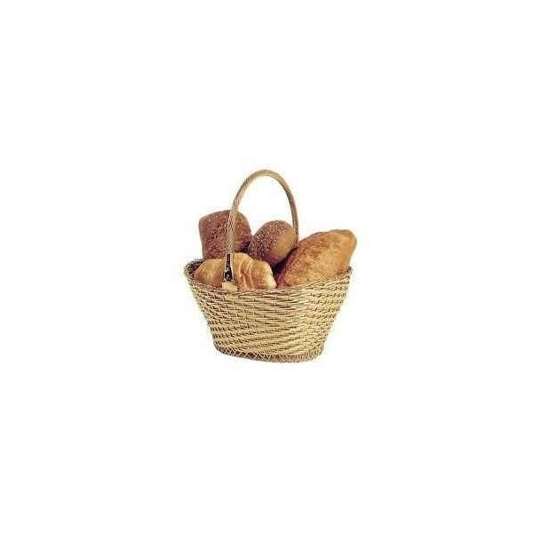bread ❤ liked on Polyvore featuring food, fillers, cibo and food and drink