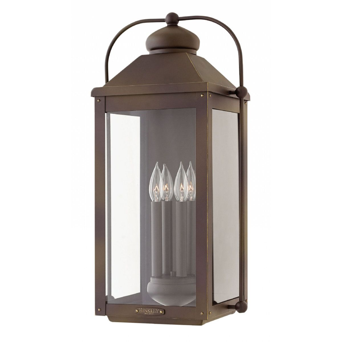 Nostalgic arched carriage outdoor light large lantern designs nostalgic arched carriage outdoor light large arubaitofo Gallery