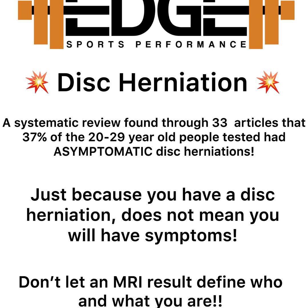 Park Art|My WordPress Blog_How To Prevent Herniated Disc