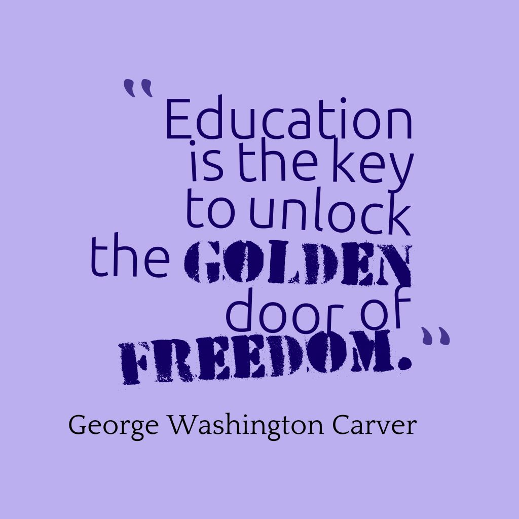 Image Result For Best Reading Quotes Importance Of Education Quotes Education Quotes Inspirational Education Quotes