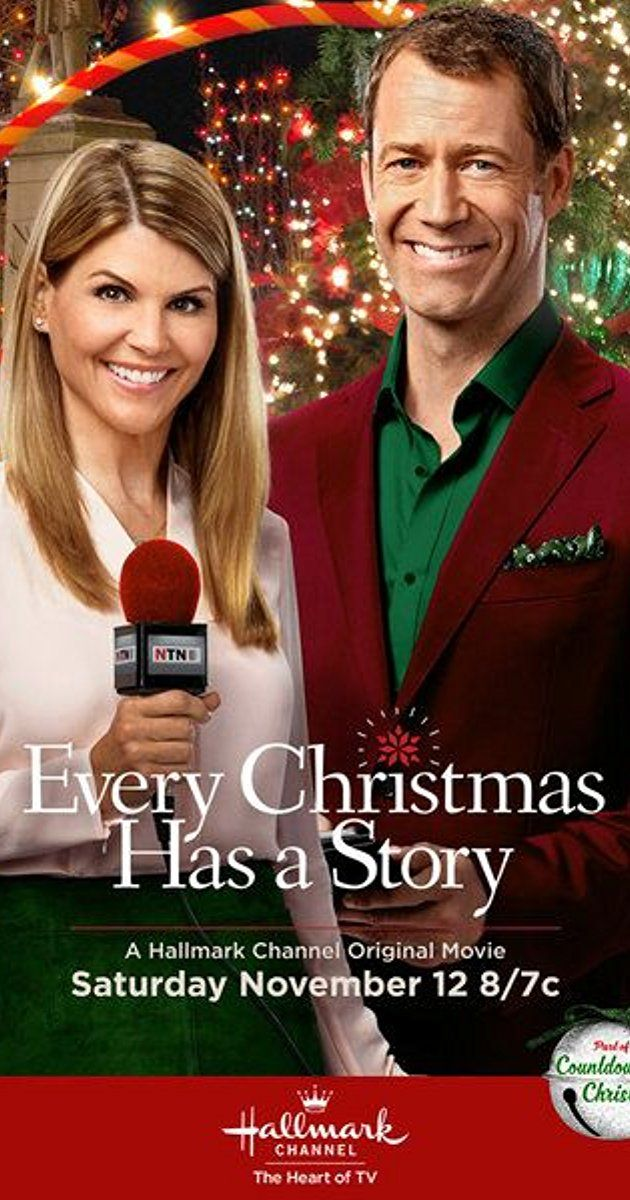 Directed by Ron Oliver. With Lori Loughlin, Colin Ferguson
