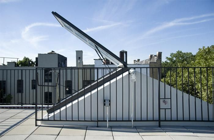 Bedrooms & The Architect Is In: Elizabeth Roberts Adds Value in Brooklyn ... memphite.com