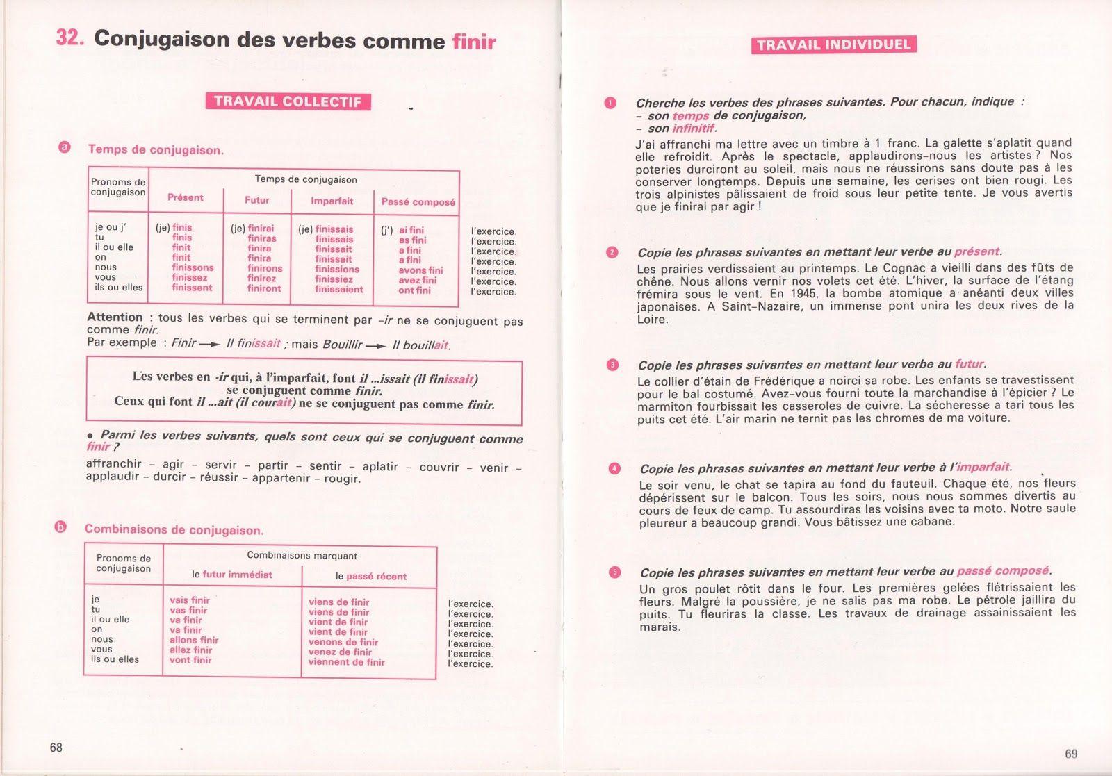 Epingle Sur Livre123