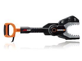 Worx Jawsaw Electric Chainsaw Electric Saw Tools