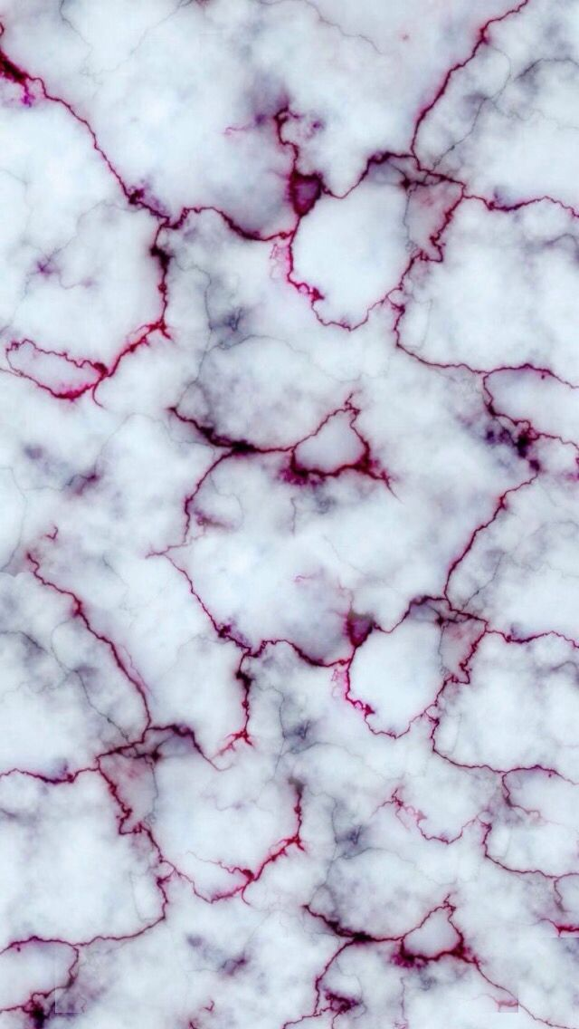Discover And Share The Most Beautiful Images From Around The World Marble Iphone Wallpaper Iphone Wallpaper Tumblr Aesthetic Marble Wallpaper Phone