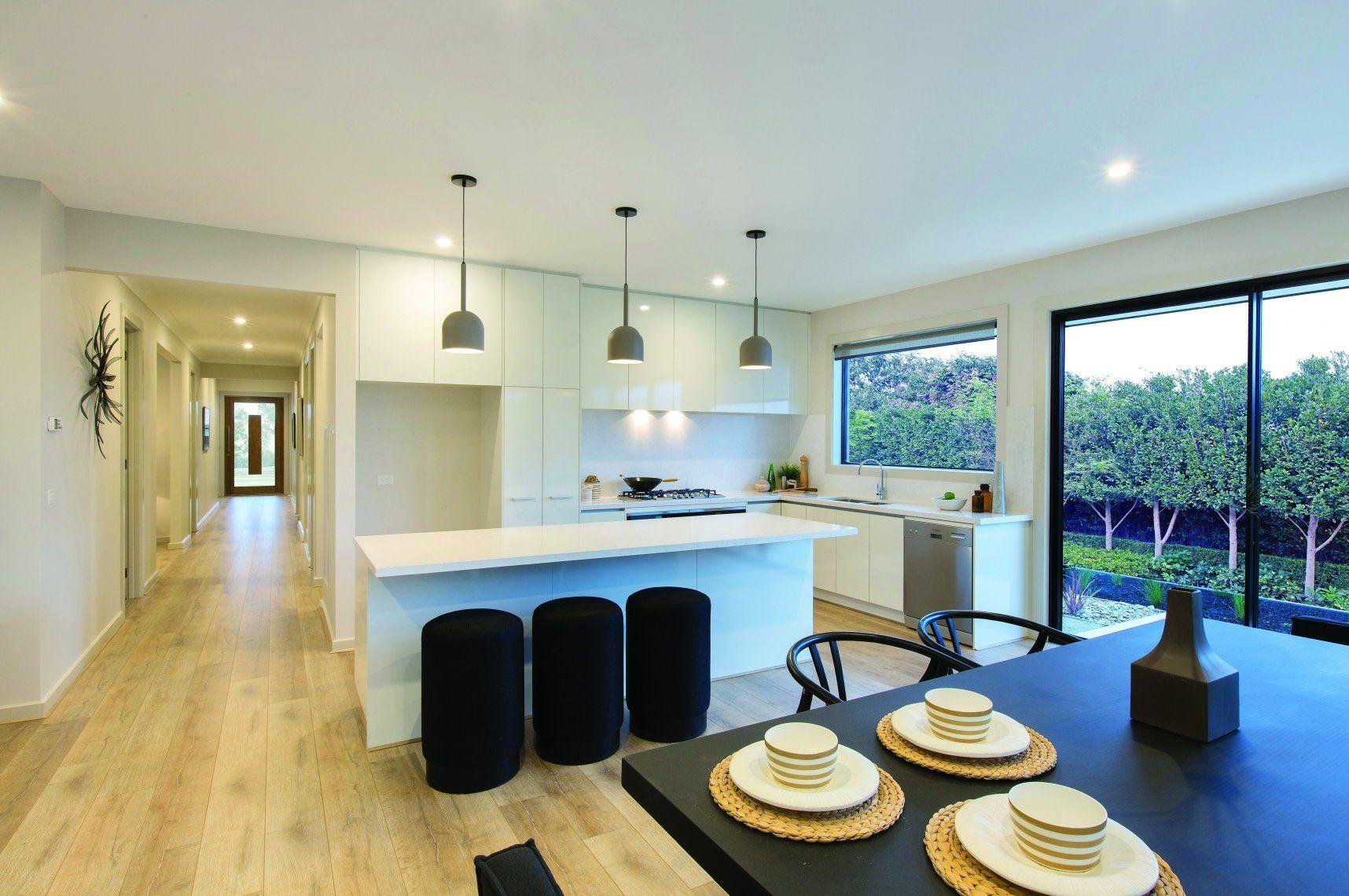 Hampton , Hampton Sherridon Homes, Sherridon Homes Melbourne