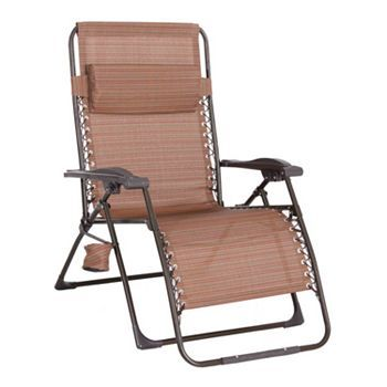 SONOMA Outdoors Oversized Antigravity Chair