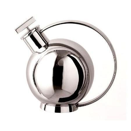 Bauhaus Cocktail Shaker