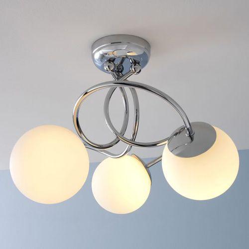 Plafonnier Boswell Pour Salle De Bains Castorama Luminaire