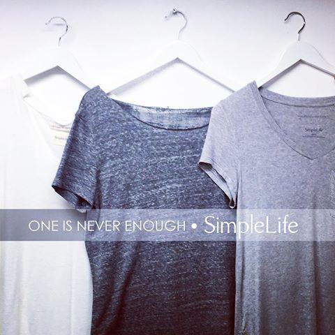 Sacksfashion Instagram Photos And Videos Sacksfashion Simple Life Simplicity Knittwear White White Outfit Simple Life M Fashion Clothes White Outfits