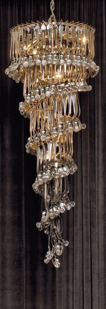 Luxury Lighting Luxury Lighting Fixtures By Instyle Decor Com Hollywood For More Beautiful L Elegant Lighting Fixtures Elegant Lighting Luxury Chandelier High end lighting brands