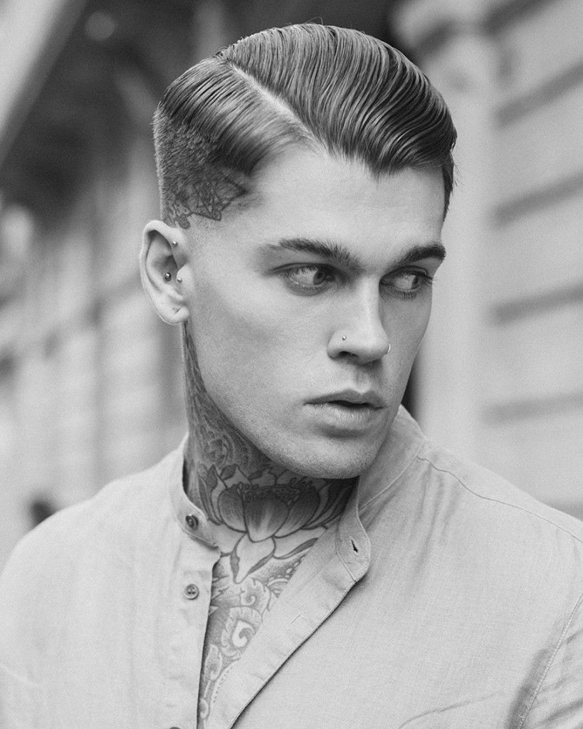 Mafia Twins In 2020 Comb Over Mens Hairstyles Comb Over Haircut