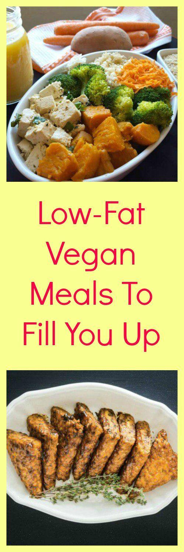 Pin On Vegan Eats