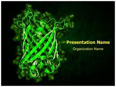 Check out our professionally designed fluorescent protein ppt this fluorescent protein ppt template comes with different slides of editable graphs charts and diagrams to help you in making powerful presentation toneelgroepblik Choice Image