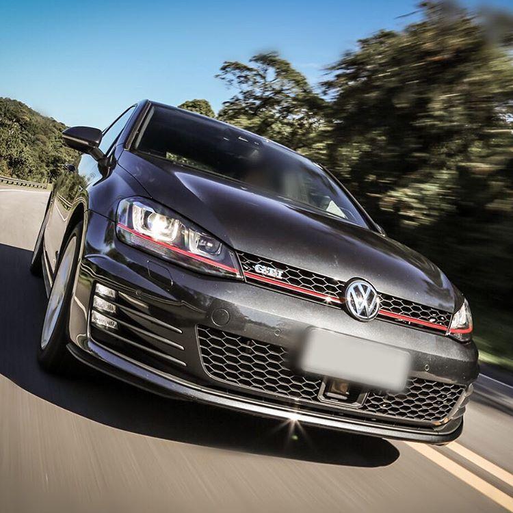 Volkswagen Club On Instagram Volkswagen Golf Gti Vwgolf Dasauto Mk7 Golfgti Deutschland Tradition Vwgolfgti Passio Volkswagen Golf Gti Sports Car
