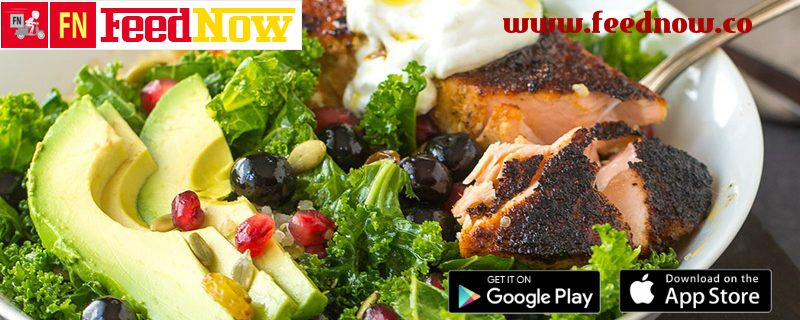 Feednow brings to you quick bites from stellarestaurant