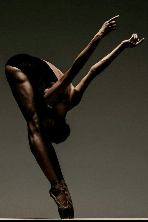 ballerina, ballet, beautiful, dance, dancer, dancing, motion, movement