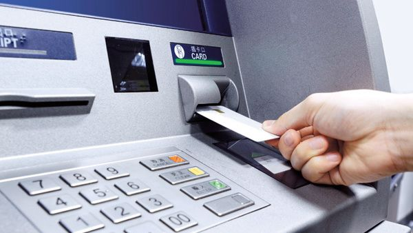 #Jammu ATM gives an electric shock instead of cash. Read here - http://u4uvoice.com/?p=256388