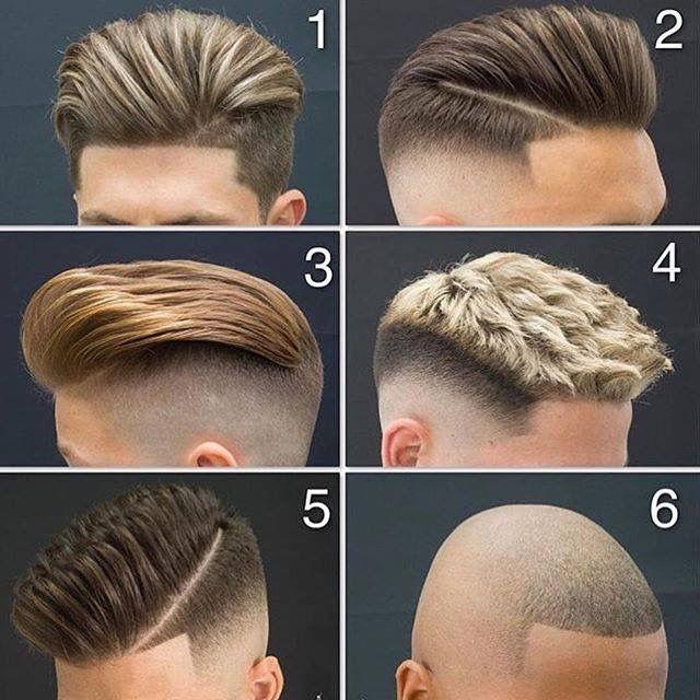35+ Homme coiffeur geneve des idees