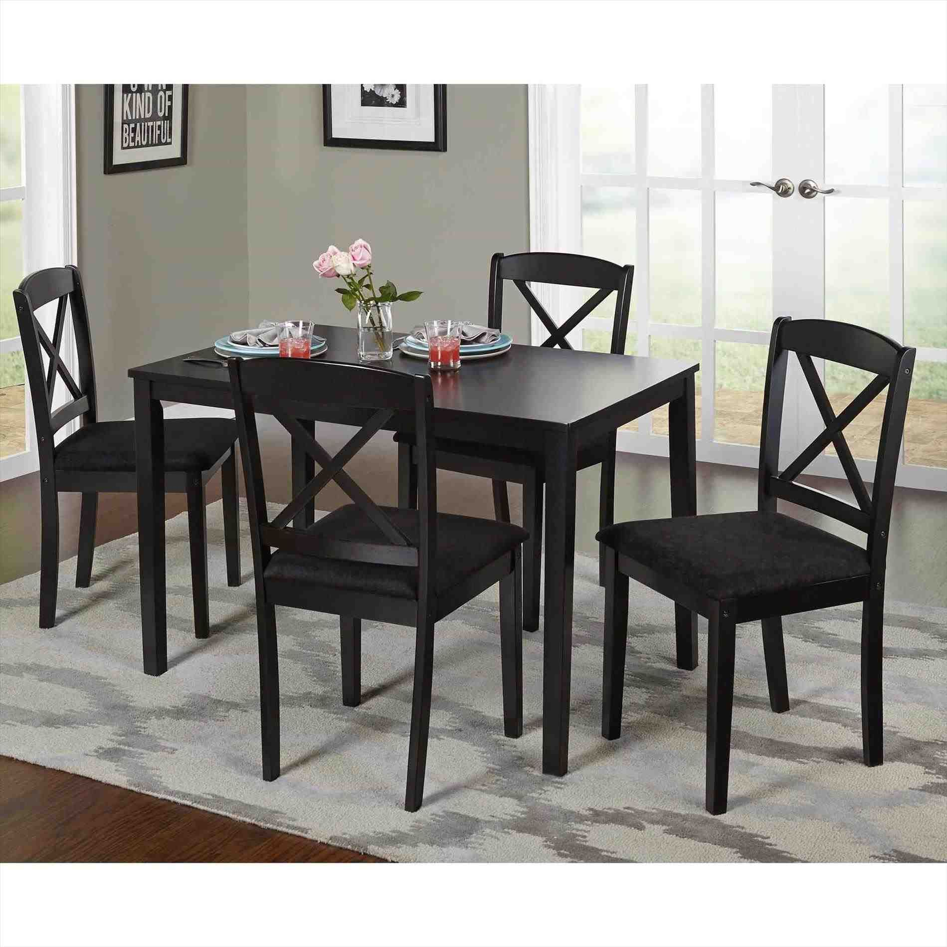 New Post cheap kitchen tables with chairs Decors Ideas
