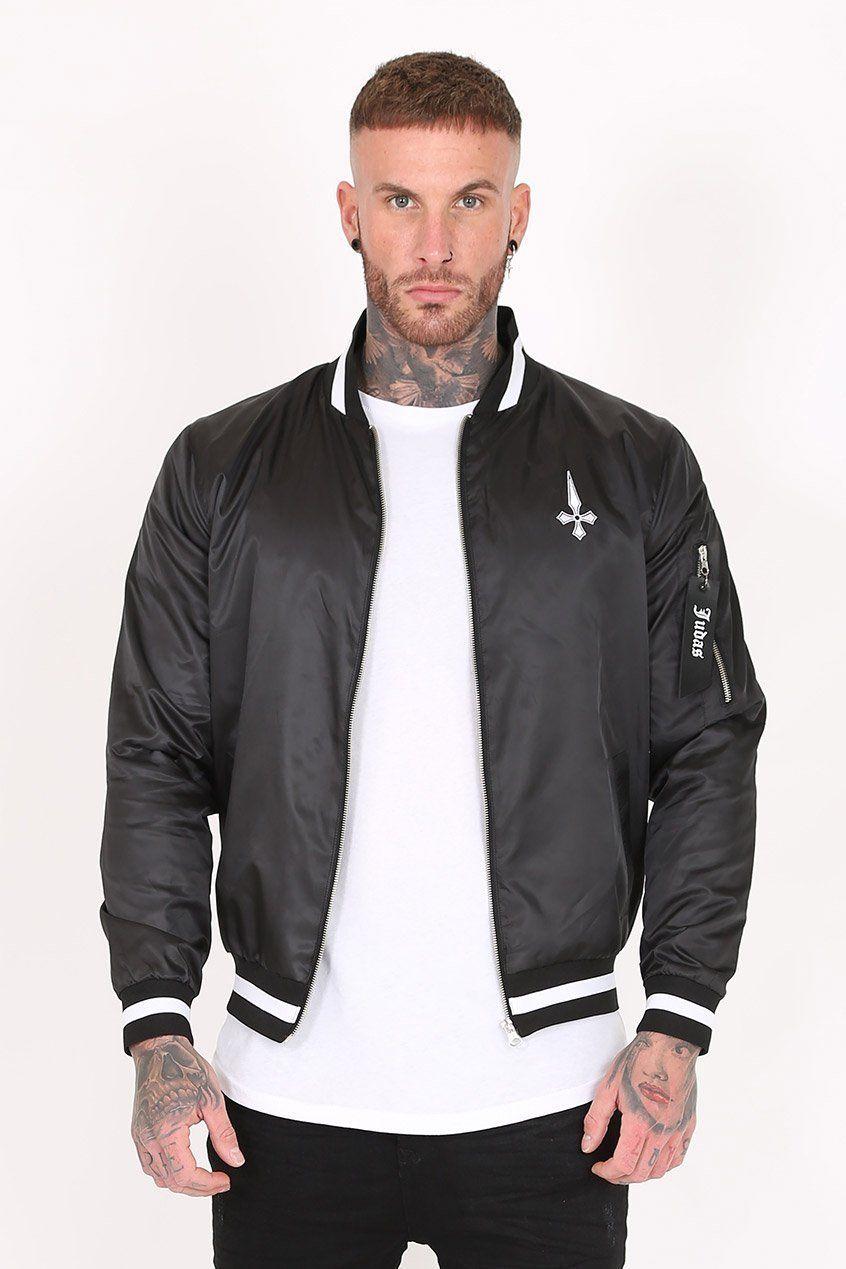 Pin On Shop Coats Jackets [ 1269 x 846 Pixel ]
