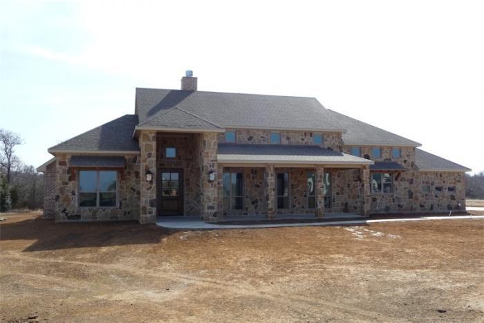 Photo Gallery Mk Homes Fort Worth Custom Home Builder