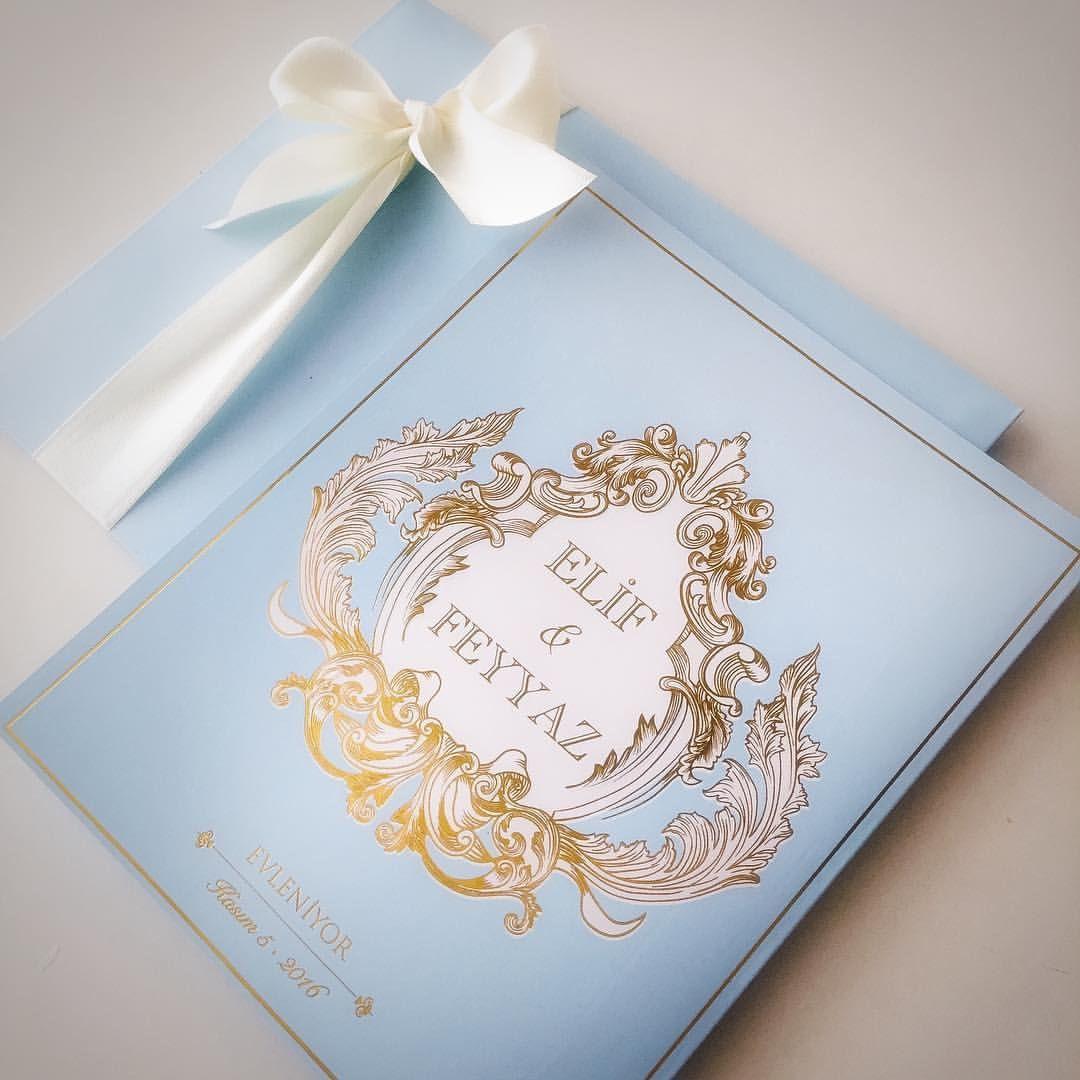 Marie Antoinette Düğün Davetiyesi Detay... #adamavva #davetiye #tasarimdavetiye #dugundavetiyesi #luxuryinvitations #kisiyeozel #weddinginspiration #bruiloft #luxuryinvitations #weddinginvitation #hochzeitskarten #dugun #dugunhikayesi #nikahsekeri #dugunhazirliklari
