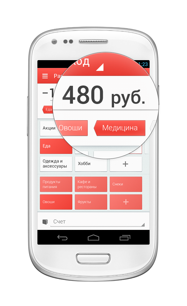 Pin on Mobile app design