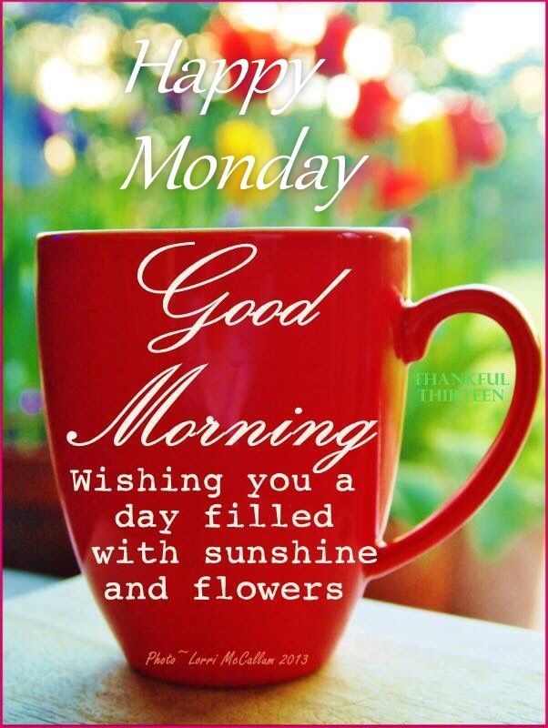 Good Morning Wishes Good Morning Wishes Morning Quotes Morning