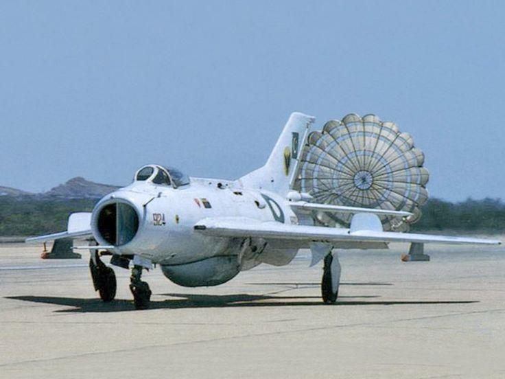 موسوعة طائرات الميغ (МиГ) (MiG) F9885385476a39fc6f9d4f8ae5d8f62c