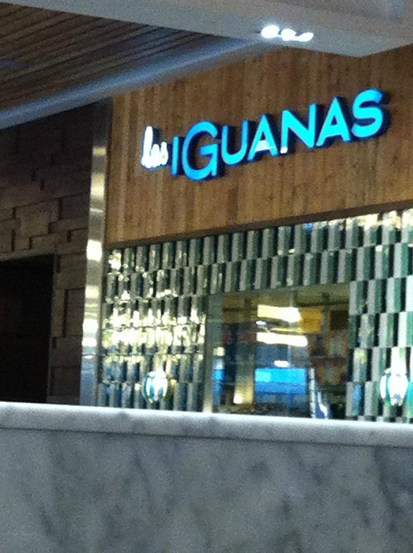 milagros tiles Las iguanas, Stratford, Stratford westfield