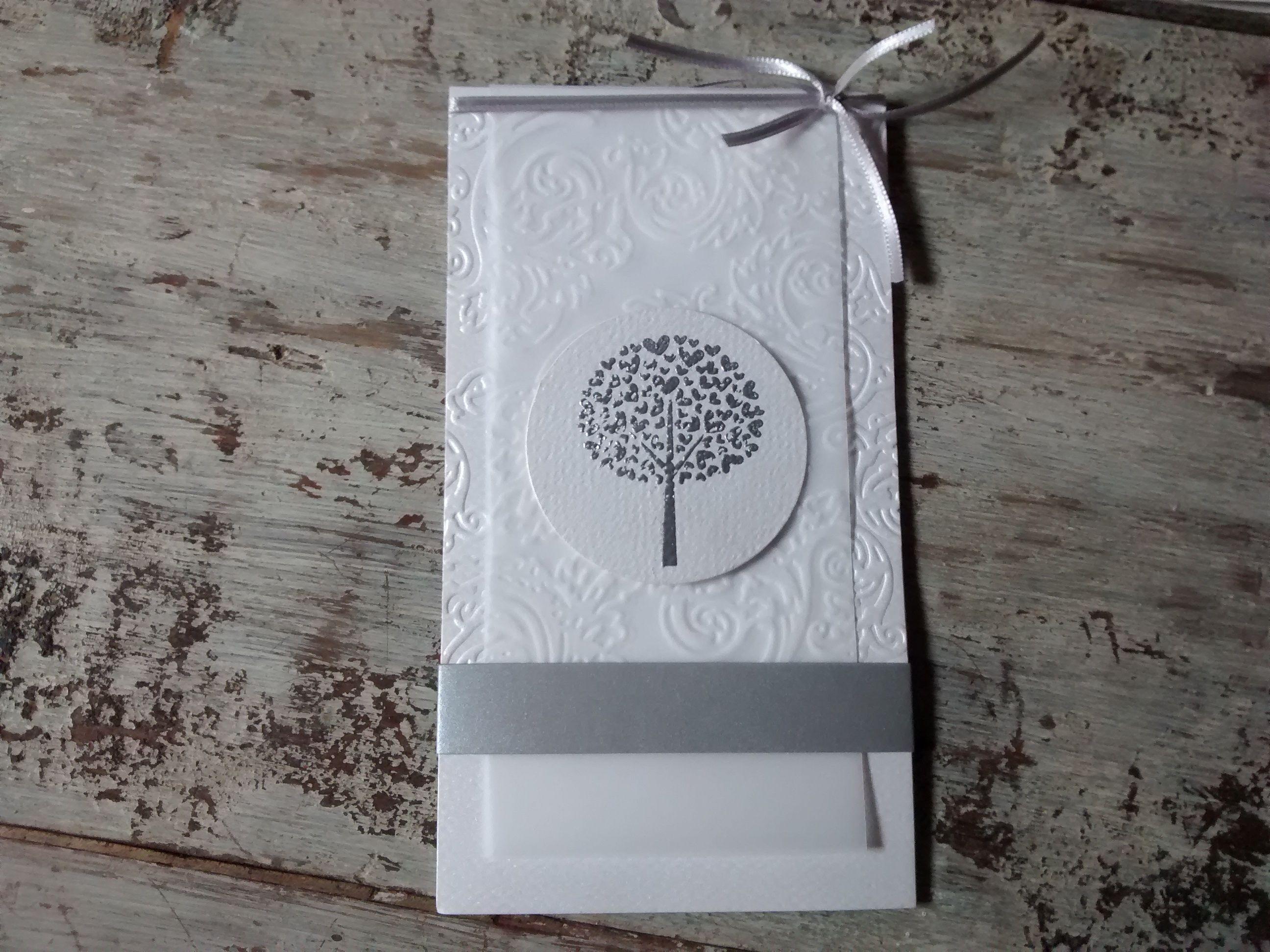Tarjetas de invitaci n de primera comuni n personalizadas - Decoracion para primera comunion ...