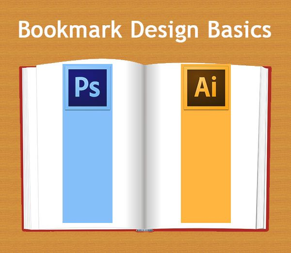 Products Bookmarks Design Inspiration And: Can I Make Bookmarks In Adobe Photoshop?