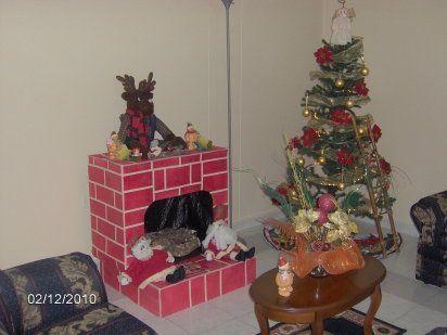 Crear-una-chimenea-falsa-para-decorar-en-Navidadjpg (412×309