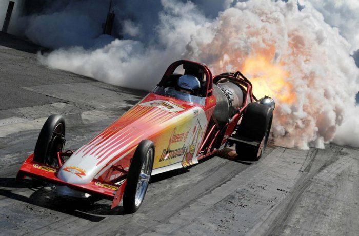 jet dragsters birmingham flame throwing machines pinterest galleries drag racing and jets. Black Bedroom Furniture Sets. Home Design Ideas